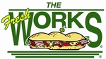 The Freshworks