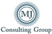 MJ Consulting Group, INC.