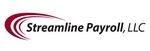 Streamline Payroll