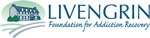 Livengrin Foundation Northeast Philadelphia