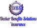 Decker Benefits Solutions, LLC