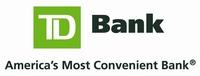 TD Bank -6635 Frankford