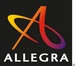 ALLEGRA    Marketing | Print | Mail