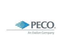 PECO  Energy