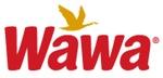 Wawa, Inc.