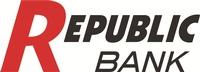 Republic Bank, NA