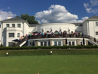 95th Annual Directors Cup Golf Challenge
