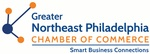 Greater Northeast Philadelphia Chamber of Commerce