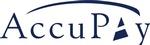 AccuPay Payroll, Inc.