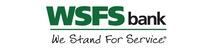 WSFS Bank - Rhawn Street