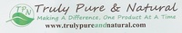 Truly Pure and Natural, LLC