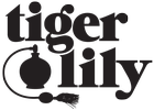 Tigerlily Perfumery