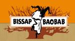 Bissap Baobab
