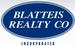 Blatteis Realty Co., Inc.