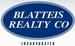 Blatteis Realty Co., Inc.