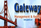 Gateway Management & Realty