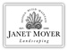 Janet Moyer Landscaping