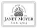 Janet Moyer Landscaping