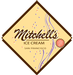 Mitchell's Ice Cream, Inc.