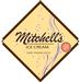 Mitchell's Ice Cream, Inc.