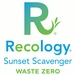 Recology Sunset Scavenger