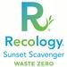 Recology Sunset Scavenger