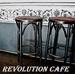 Revolution Cafe