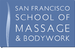 San Francisco School of Massage & Bodywork