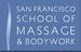 San Francisco School of Massage & Bodywork