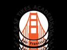 SF Tikes Academy
