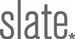 Slate Bar