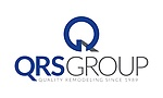 QRS Group