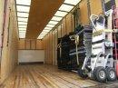 Clean 26' Trucks