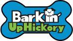 Barkin' Up Hickory