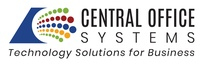 Central Office Systems