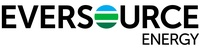 Eversource Energy