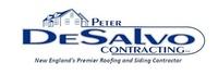 Peter DeSalvo Contracting LLC.