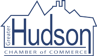 Greater Hudson Chamber of Commerce
