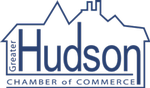 Greater Hudson Chamber of Commerce