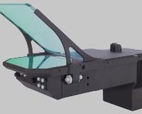 Optical Display and Targeting