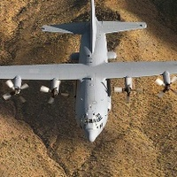 Electronic warfare systems detect and defeat advanced radio frequency threats