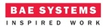 BAE Systems, Inc.