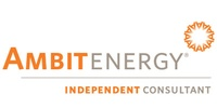 Ambit Energy Independent Consultant Randy Brownrigg