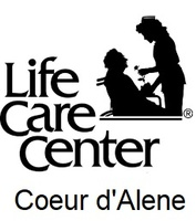 Life Care Center of Coeur d'Alene