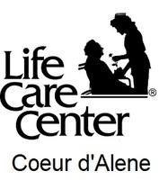Life Care Center of Coeur d'Alene