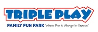 Triple Play Family Fun Park