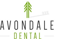 Avondale Dental Center