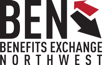 Benefits Exchange Northwest