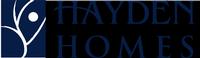 Hayden Homes