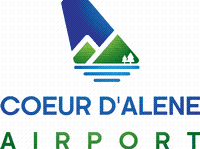Coeur d'Alene Airport